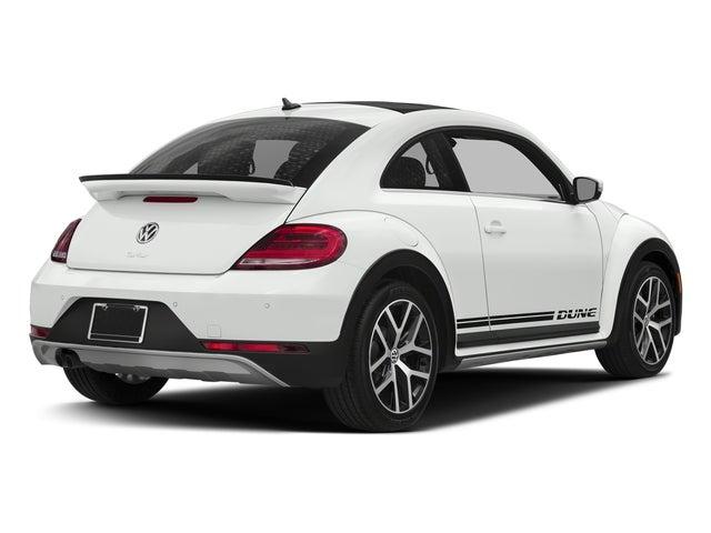 2017 Volkswagen Beetle 1 8t Dune Volkswagen Dealer Serving Saint Paul Mn New And Used