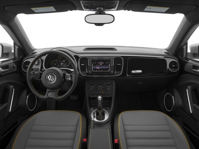 Vw Dealership Mn >> 2017 Volkswagen Beetle 1.8T Dune - Volkswagen dealer serving Saint Paul MN – New and Used ...
