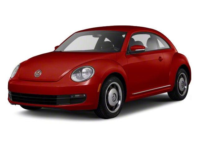 2012 volkswagen beetle 2 0t turbo saint paul mn area volkswagen dealer serving saint paul mn. Black Bedroom Furniture Sets. Home Design Ideas
