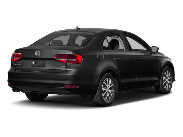 2016 Volkswagen Jetta 1 4t S Turbo In Saint Paul Mn Schmelz Countryside