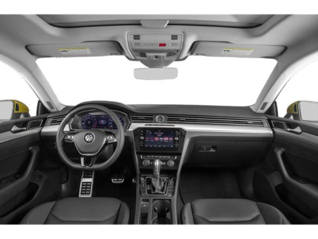 2019 Volkswagen Arteon Se 2 0t Awd In Saint Paul Mn Schmelz Countryside