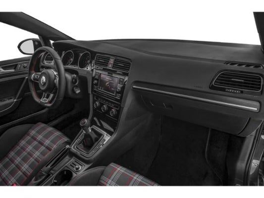 2020 Volkswagen Golf Gti S Volkswagen Dealer Serving Saint Paul Mn New And Used Volkswagen Dealership Serving Minneapolis Woodbury Brooklyn Park Mn