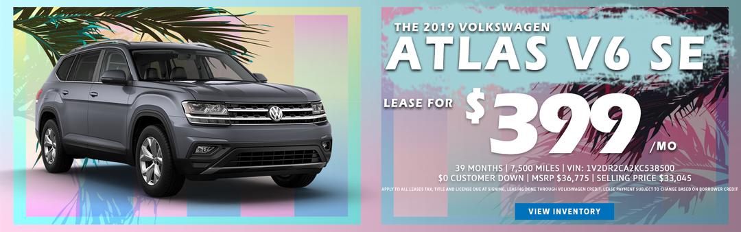 Vw Dealership Mn >> Volkswagen New Car Specials Saint Paul Mn Area Volkswagen Dealer